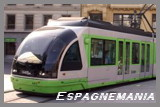 barcelone tourisme : infos transports