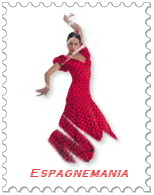 le flamenco à madrid